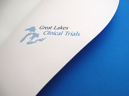 Great Lakes Clinical Trials
